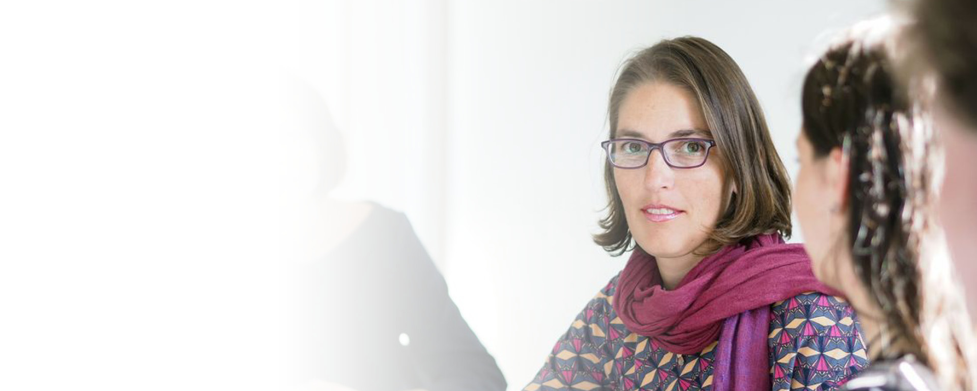 Daniela Ritzenthaler
